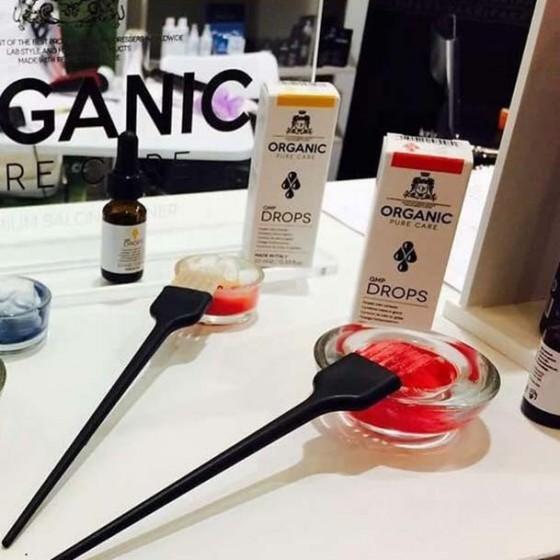 organic_galeria
